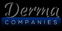 Derma Companies